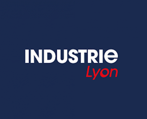 Global Industrie Expo 2019