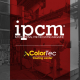 IPCM magazine for ColorTec