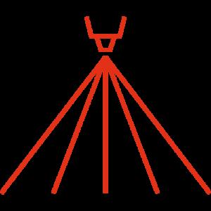 icona verniciatura liquido
